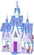 Hasbro E5495EU4 Disney Die Eiskönigin 2 Königliches Schloss von Arendelle