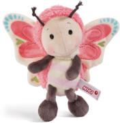 NICI Schmetterling, ca. 18cm