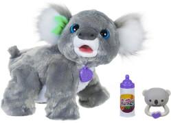 Hasbro E96185L0 FurReal Koala Kristy