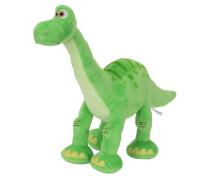 Disney Good Dinosaur Arlo stehend, ca. 25cm