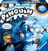 Ravensburger 21325 Plitsch-Platsch Pinguin