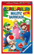 Ravensburger 20529 Super Mario Dice-Challenge