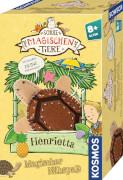 Kosmos Die Schule der magischen Tiere - Magischer Nähspaß: Henrietta