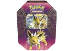 Pokémon Tin 77 Blitza