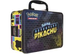 Pokémon Movie Sammelkoffer