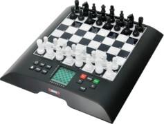 Schachcomputer ChessGenius