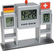 TIPP-KICK Halbzeituhr inkl. Toranzeige und Sound