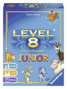Ravensburger 20785 Level 8 Junior