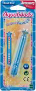 Aquabeads Perlenstift (NEU)