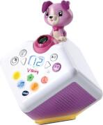 Vtech 80-608064 V-Story, die Hörspielbox pink