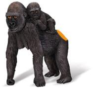 Ravensburger 4027 tiptoi® - Spielfigur Gorilla Weibchen