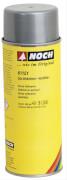 Sprühkleber Haftfix 400 ml