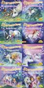 Pixi-Bücher Serie 203 Sternenschweif