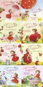 Pixi-Box 269: Erdbeerinchen Erdbeerfee