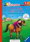 Ravensburger 38532 Das tollste Pony der Welt