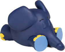 Tonies® Die Sendung mit dem Elefanten - Schlaf schön, ab 3 Jahren.