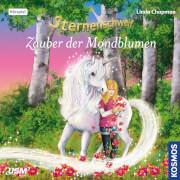 Sternenschweif - Folge 44: Zauber der Mondblumen (CD)
