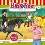 CD Bibi & Tina 92