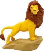 Tonies® Disney - König der Löwen. Ab 3 Jahre