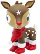 Tonies® 30 Lieblings-Kinderlieder - Weihnachtslieder 2. Ab 3 Jahre