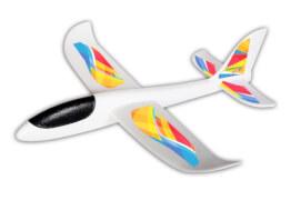 Outdoor active Air Glider- Gleitflugzeug, Länge 48 cm