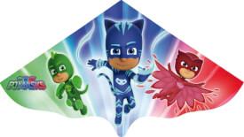 PJ Masks Kinderdrachen