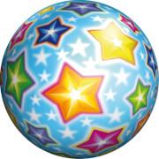 TOGU Buntball Lightstar 9 Zoll