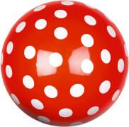Kleiner Spielball Garden Kids (ca. 13 cm)