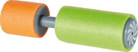 Happy People Wasserkanone Schaumstoff PocketLiquidator 18,5cm