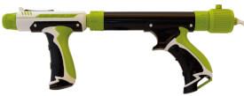 Wasserkanone HydroForce Infinity Blaster