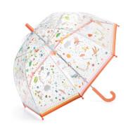 Regenschirme: Kleine Freuden