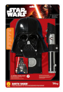 Kostüm Darth Vader Blister Child