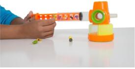 Poppops Snotz Spielset Hammer