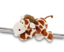 NICI Giraffe 12cm MagNICI