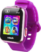 Vtech 80-193814 Kidizoom Smart Watch DX2, lila