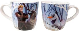 Disney Eiskönigin 2 - Tasse Eiskönigin 2 Olaf 250ml